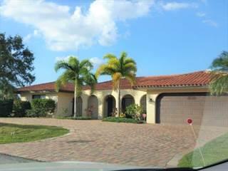 Single Family for rent in 130 CREEK DRIVE SE, Port Charlotte, FL, 33952