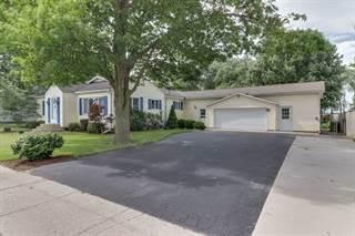 Single Family for sale in 509 Division Road, Wapella, IL, 61777