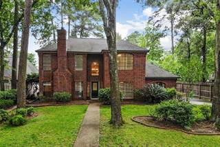 Residential Property for sale in 14527 Forest Lodge Drive, Houston, TX, 77070