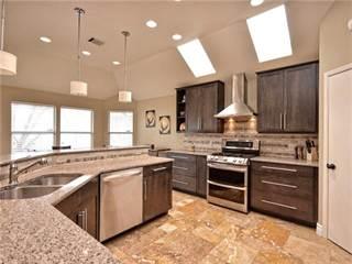 Single Family for sale in 2210 Emmett PKWY, Austin, TX, 78728