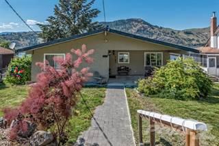 Residential Property for sale in 8391 Okanagan Landing Road, Vernon, British Columbia, V1H 1J5