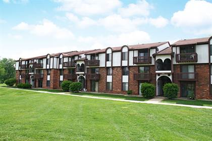 Apartment for rent in 4201 West Dickman Road, Springfield, MI, 49037