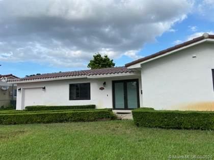 Residential Property for sale in 1815 SW 101st Ave, Miami, FL, 33165