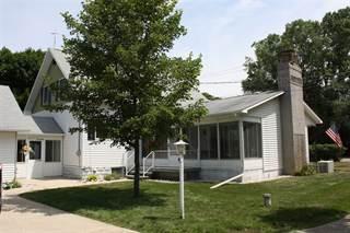 Single Family for sale in 2642 S Baldwin Road S, Orion, MI, 48360