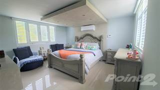 Residential Property for sale in PAISAJE DEL LAGO, Luquillo, PR, 00773
