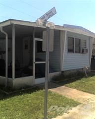 Residential Property for rent in 14099 Belcher Road South, #1020, Largo, FL, 33771