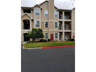 Condos for Sale Winter Garden-Ocoee - 4 Apartments for Sale in ...