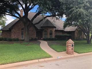 Single Family for sale in 46 Glen Abbey Street, Abilene, TX, 79606