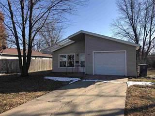 Residential Property for sale in 2417 Brook Ln, Manhattan, KS, 66502