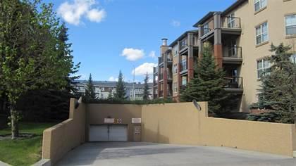 Single Family for sale in 11445 ELLERSLIE RD SW 217, Edmonton, Alberta, T6W1T1
