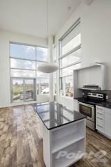 Apartment for rent in 19twenty at Brunswick Heights - Two Bedroom, Halifax, Nova Scotia