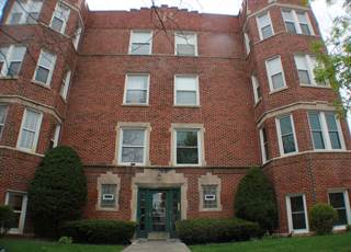 Single Family for rent in 6056 North Claremont Avenue 1, Chicago, IL, 60659