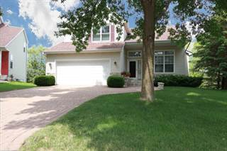 Single Family for sale in 4905 Olive Lane N, Plymouth, MN, 55446