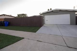 Single Family for sale in 4032 Cosmo St., San Diego, CA, 92111