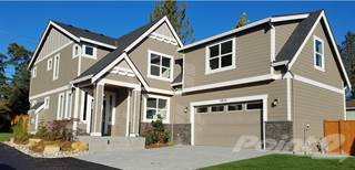 Single Family for sale in 2933 224th Ct SW, Brier, WA, 98036