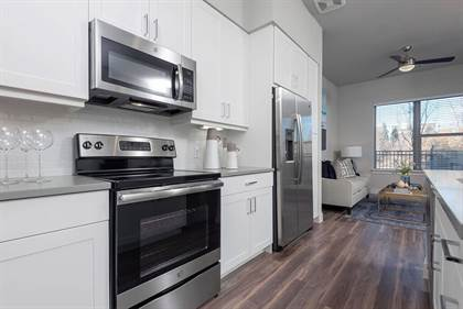 Apartment for rent in 3200 W Colfax Ave, Denver, CO, 80204