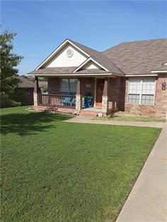 Residential Property for sale in 2517 Griffin  ST, Van Buren, AR, 72956