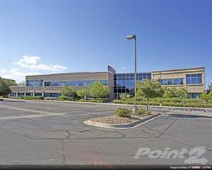 Office Space for rent in Highlands Ranch I & II - 640 Plaza Drive #370, Littleton, CO, 80129