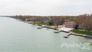 Residential Property for sale in 586 Old Tecumseh, Lakeshore, Ontario, N0R 1A0
