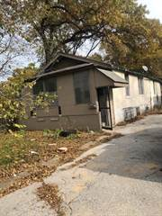 Residential Property for rent in 4141 Delaware Street, Gary, IN, 46409