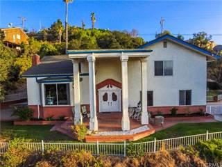 Single Family for sale in 373 Cannon Avenue, San Dimas, CA, 91773