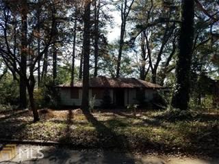 Single Family for sale in 1143 Regis Rd, Atlanta, GA, 30315