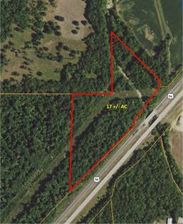 Farm And Agriculture for sale in 0 State Highway 54, Fulton, MO, 65251