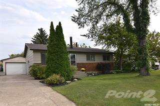 Residential Property for sale in 28 Marlborough Crescent, Saskatoon, Saskatchewan