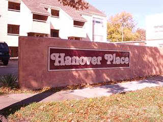houses apartments for rent in original town lawrence ks point2 homes