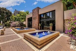 Single Family for sale in 850 State St 107, San Diego, CA, 92101