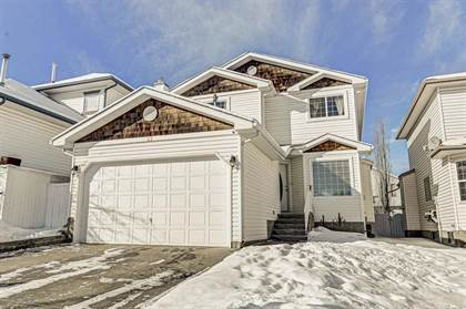 Single Family for sale in 21 Hidden Ranch Circle NW, Calgary, Alberta, T3A5N8