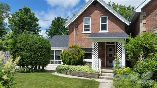 Residential Property for sale in 648 9th Street East, Owen Sound, Ontario