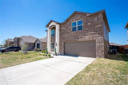 Residential Property for sale in 3000 Whitetail Chase Drive, Fort Worth, TX, 76108