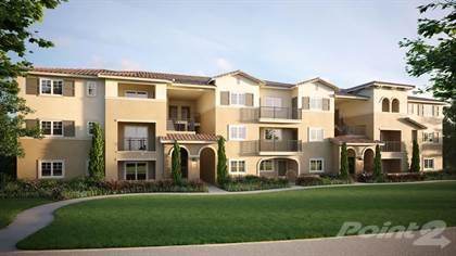 Multifamily for sale in 1418 Mauro Pietro Drive, Petaluma, CA, 94954