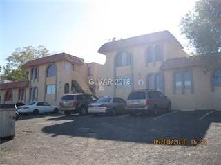 Multi-family Home for sale in 413 14TH Street, Las Vegas, NV, 89101