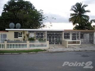 Residential Property for sale in Santa Elena, Yabucoa, PR, 00767
