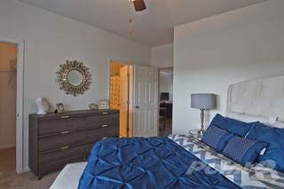 3 Bedroom Apartments For Rent In Easton Point2 Homes