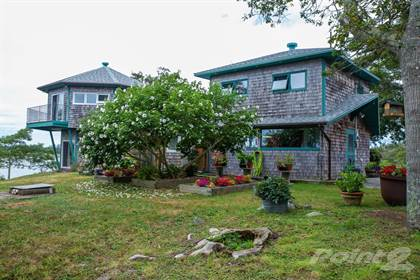 Residential Property for sale in 344 Rocco Point Road, Rocco Point, Nova Scotia