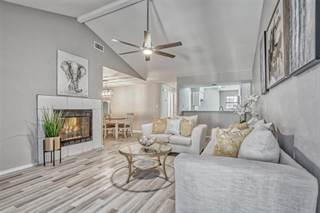 Single Family for sale in 1951 Abshire Lane, Dallas, TX, 75228