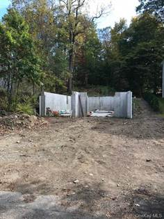 Lots And Land for sale in Sky Top Drive, Pleasantville, NY, 10570