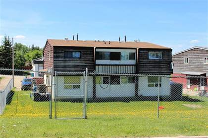 Single Family for sale in 8 ST 913, Cold Lake, Alberta, T9M1H7