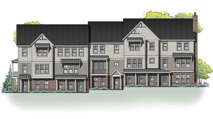 Multifamily for sale in 835 Mayfield Road, Milton, GA, 30009