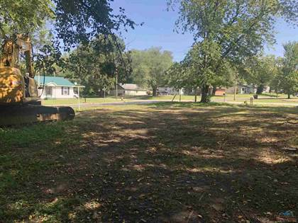 Lots And Land for sale in 903 S Washington, Clinton, MO, 64735