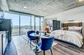 Apartment for rent in SkyHouse Frisco Station, Frisco, TX, 75034