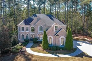 Single Family for sale in 5390 Serenity Lane SW, Atlanta, GA, 30349