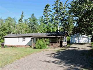 Residential Property for sale in 45 Rhodenizer Rd, Lunenburg Rural, Nova Scotia