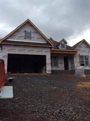Single Family for sale in 224 Chatuga Way, Loudon, TN, 37774