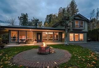 Single Family for sale in 7720 NIXON ROAD, Chilliwack, British Columbia, V4Z1L3