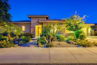 Single Family for sale in 15781 W Bonitos Drive, Goodyear, AZ, 85395