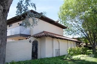 Apartment for rent in Eastwood Village - 3 Bed 2 Bath, El Cajon, CA, 92020